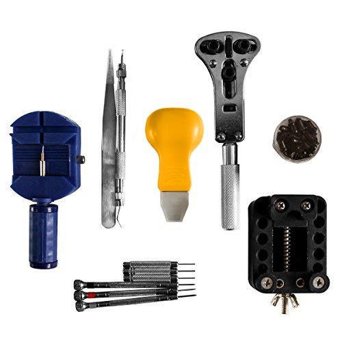 Zoom IMG-3 kurtzy 300 pezzi tool kit