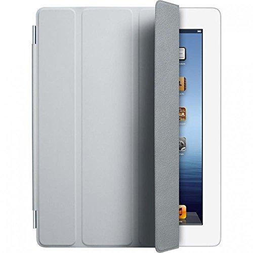 apple-ipad2-smart-cover-polyurethane-grau