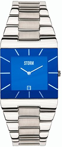 Storm - -Armbanduhr- 47195/B