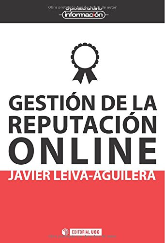 Manual reputación online