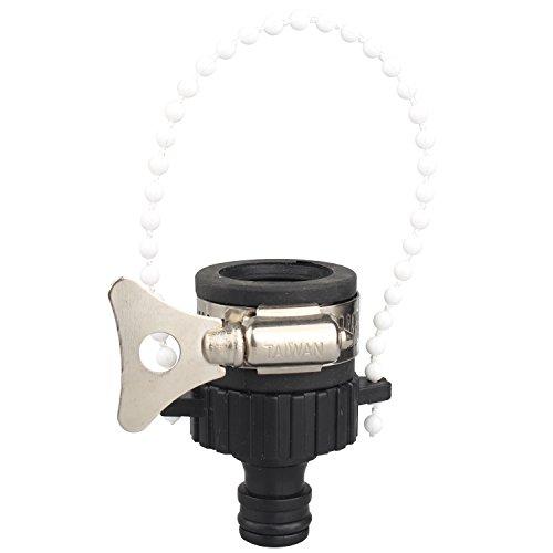 Wasserhahn wasserdichte Verbindung,