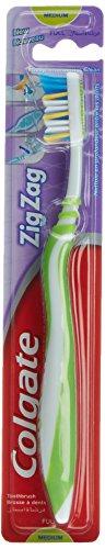 colgate-zig-zag-plus-medium-toothbrush