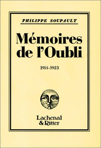 memoires-de-loubli-1914-1923-lachenal-et-rit