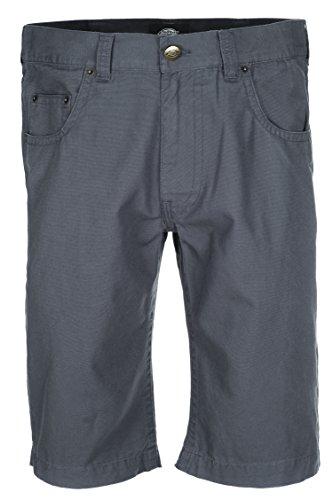 dickies-alamo-short-pantalones-cortos-de-deporte-hombre-gris-charcoal-grey-w33-talla-del-fabricante-
