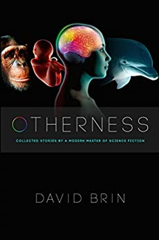 Otherness by [Brin, David]