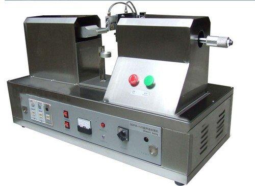 gowe-tubo-de-plastico-sellado-maquinaria-ultrasonico-suave-herramientas-de-equipo-compuesto-y-sellad