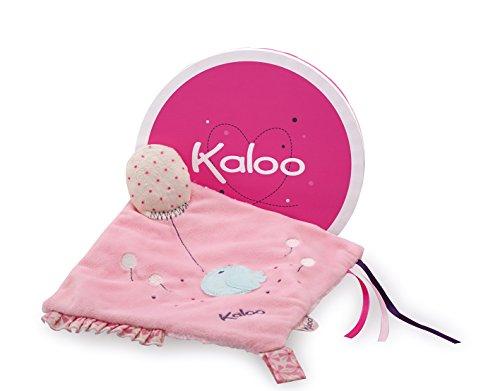 Promo KALOO