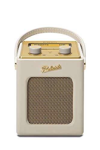roberts-revival-mini-dab-dab-fm-digital-radio-pastel-cream
