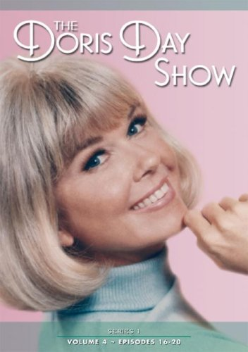 Doris Day Collection - Series 1 - Vol. 4