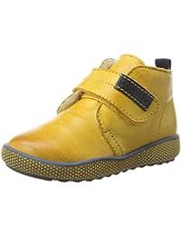 Naturino 5210 VL, Sneaker Unisex-Bimbi