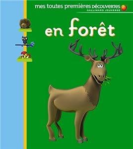 """Afficher """"En forêt"""""""