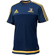 adidas Waikato Chiefs visitante./Camiseta de rugby Varios colores Lgsogr Talla:XL