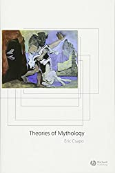 Theories of Mythology (Ancient Cultures)