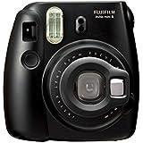 Clover CPA0011-PK Close-Up Lens for Fujifilm Instax Mini 8 Cameras (Black)