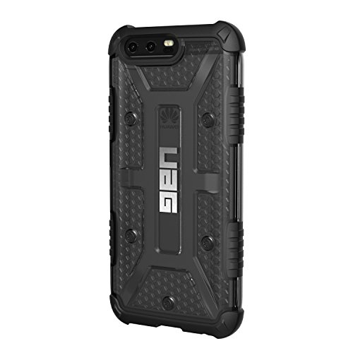 urban-armor-gear-pathfinder-case-to-us-military-standard