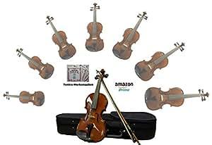 Ersatz Violine Bogen Frosch für 4//4 Größe Violine Geige Bogen Zubehör