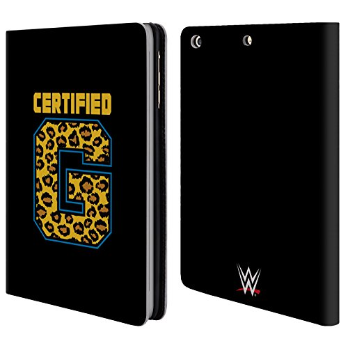 official-wwe-certified-g-enzo-and-big-cass-leather-book-wallet-case-cover-for-apple-ipad-mini-1-2-3