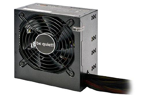 be-quiet-bn144-bloc-dalimentation-system-power-7-500-w-12-v-atx-23-avec-ventilateur-120-mm