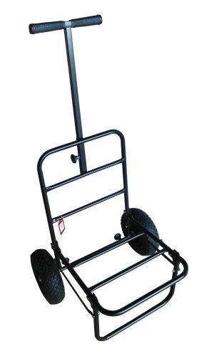 mdi-pneumatico-t-compact-caribee-trolley-per-pesca-pieghevole-seatboxes