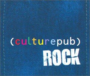 (Culture pub) rock