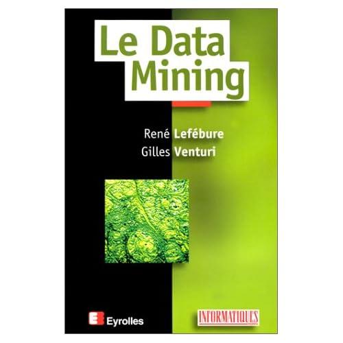 Le data mining