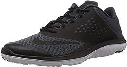 Suchergebnis auf Amazon  für  Nike FS Lite  Schuhe & Handtaschen Im Gegensatz zu demselben Absatz