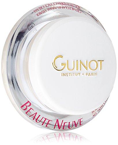 Guinot Creme Beaute Neuve Radiance Crema Ringiovanente - 50 ml