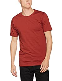 Only & Sons Onspaul Fitted Fishtale SS Tee, T-Shirt Homme