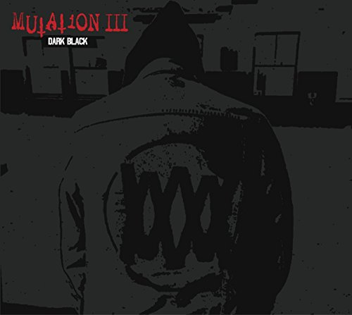 mutation-iii-dark-black
