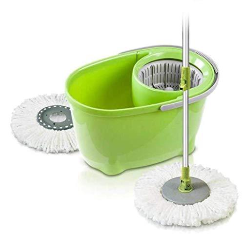 SADDPA 360º Set de Limpieza para el hogar