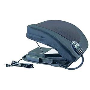 activera Automatische und elektrische Aufstehhilfe Sitzhilfe Alltagshilfe