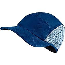 Nike U AEROBILL AW84 CAP RUN