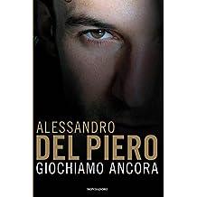 Giochiamo ancora (Ingrandimenti) (Italian Edition)