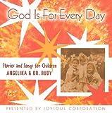 Angelika Audiolibros de ficción para niños