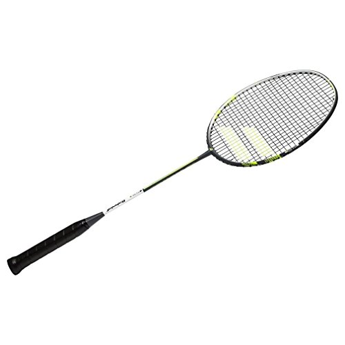 Babolat i-Pulse Blast Badminton Racket, Yellow, One size