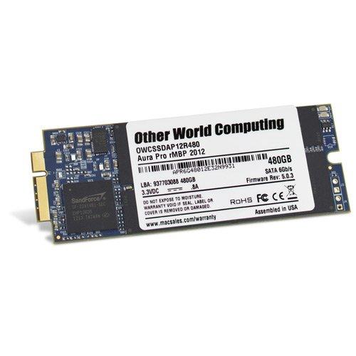 externe Festplatte    | 0794504769029