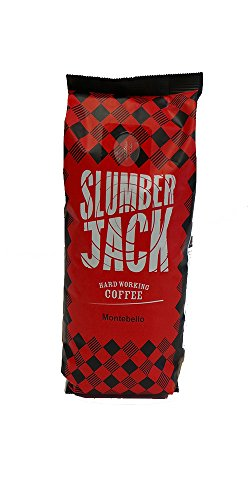 montebello-single-origin-coffee-beans-500g