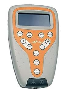 New Age - Elettrostimolatore New Age New Pocket Ionovit