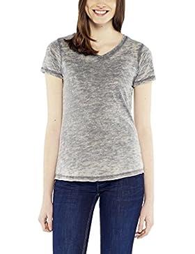 Colorado Denim Taraji, Camiseta para Mujer