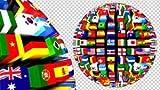 World IPTV 7800+ Premium Ch & VOD – US, Europe, Asie – Smart