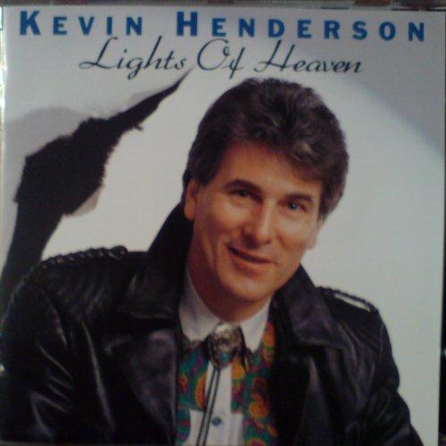 Preisvergleich Produktbild Lights of Heaven