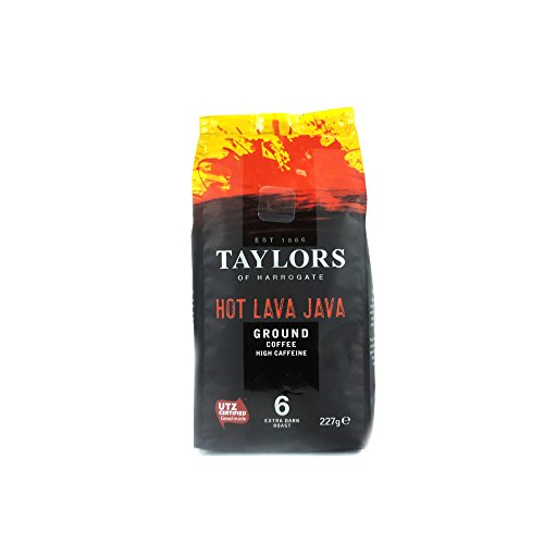 taylors-of-harrogate-hot-lava-java-coffee-227g