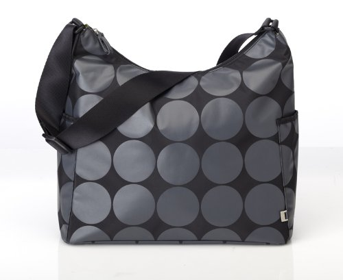 oioi-charcoal-dot-hobo-baby-changing-bag-with-lime-lining-and-accessories