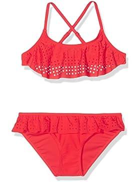 Tuc Tuc Estrellas Art, Bikini para Niñas