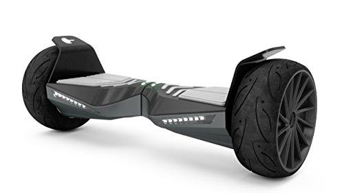 hoverboard test 2019 die 14 besten hoverboards im. Black Bedroom Furniture Sets. Home Design Ideas