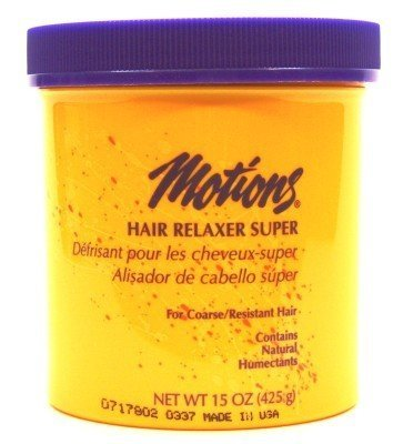 motions-hair-relaxer-444-ml-super-jar