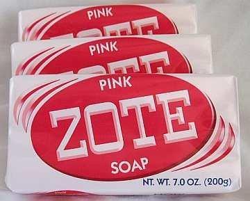 zote-laundry-soap-bar-stain-remover-catfish-bait-pink-3-bars-7-oz-200g-each-by-fabrica-de-jabon-la-c