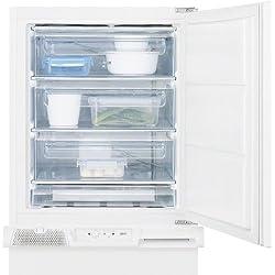 Electrolux Rex CI1301 Verticale Sottopiano Bianco A+ 98L congelatore