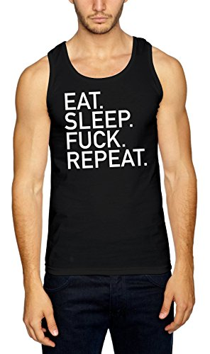eat-sleep-fuck-repeat-canotta-nero-xl