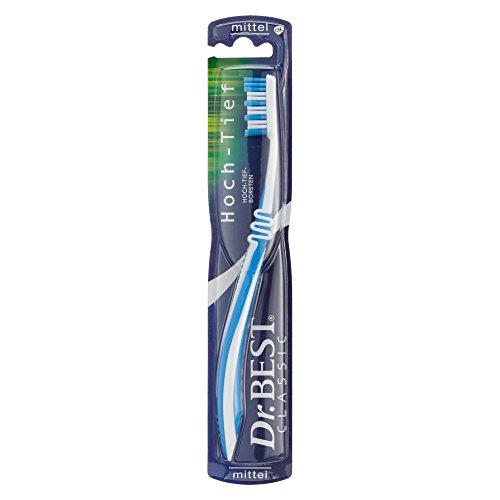 drbest-r-brosse-a-dents-hauteur-de-profondeur-moyenne